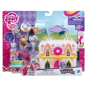 Pinkie-Pie-Donut-Shop-Playset-2.jpg