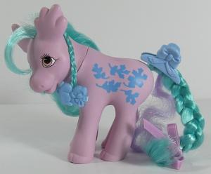 recherche principale de Mapeline : des poneys et leurs accessoires  300px-Oakly