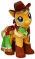 Applejack-build-a-bear-plush.jpg