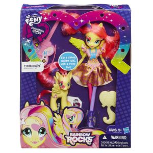 Fluttershy Doll & Pony Stock Photo.jpg