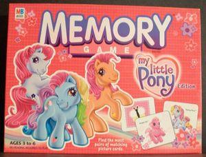my little pony game race through ponyville celebration castle instructions