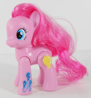 CrystalMotionPinkiePie.jpg