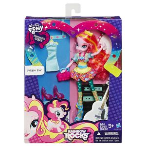 Pinkie Pie Dress Up Stock Photo.jpg