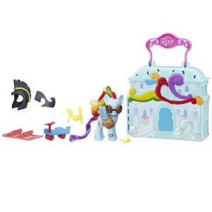 Rainbow-Dash-Cloudominium-Playset-1.jpg