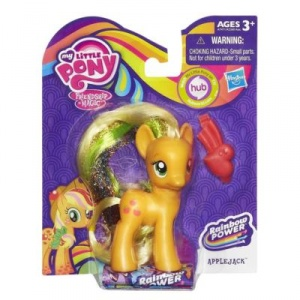 Moc-rainbow-power-applejack.jpg