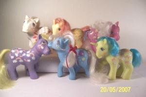 Category Twice As Fancy Ponies My Little Wiki