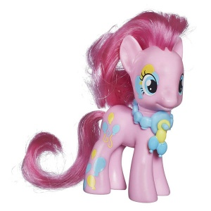Mlp-cutie-mark-magic-pinkie-pie-brushable-1.jpg