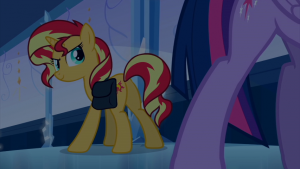 Animated sunset shimmer.png