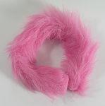 recherche principale de Mapeline : des poneys et leurs accessoires  149px-PinkBoa