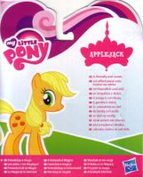 EuroG4Applejack2Backcard.jpg