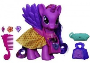 Ce-fs-twilight-sparkle2.jpg