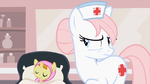 Nurseredheartcartoon.png