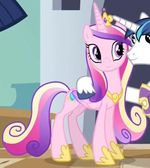 Princess Cadance S2E51.jpg