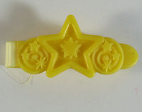 FS Princess Luna Yellow Barrette.jpg