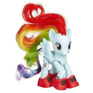 Rainbow-Dash-Posable-Figure-Wave-1-1.jpg