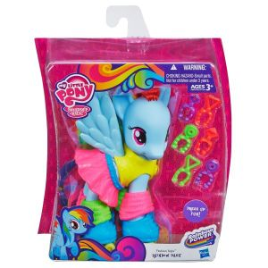 Rainbow-dash-fashion-style-rollerskates-packaging.jpg