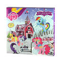 1888-kinder-adventskalender-my-little-pony-l1384448800.jpg