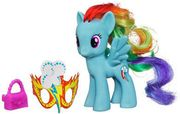 Ce-mask-rainbow-dash.jpg