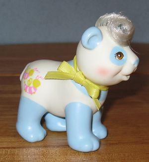 recherche principale de Mapeline : des poneys et leurs accessoires  300px-BabyNectar