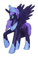 Element-figure-nightmaremoon.jpg