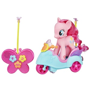 Pinkie-Pie-Scooter-1.jpg