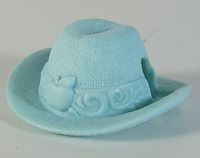 Applejack's Barn Hat.jpg