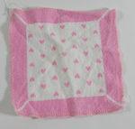 recherche principale de Mapeline : des poneys et leurs accessoires  150px-Baby_Heart_Throb_Blanket