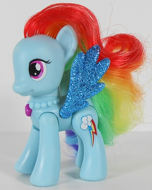CrystalMotionRainbowDash.jpg