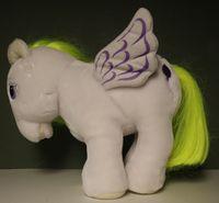 recherche principale de Mapeline : des poneys et leurs accessoires  200px-SurprisePlush