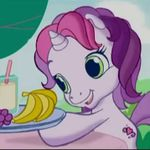 Sweetie Belle1cartoon.jpg