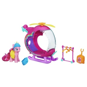 Pinkie-Pie-Helicopter-Playset-1.jpg