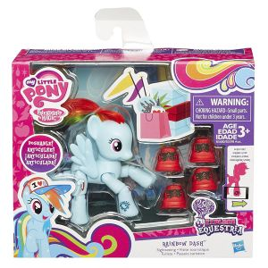 Rainbow-Dash-Posable-Figure-Wave-1-2.jpg