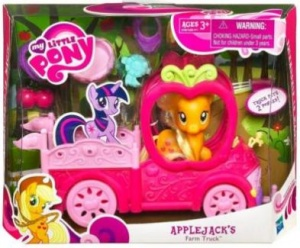 Mib-applejack-farm-truck.jpg